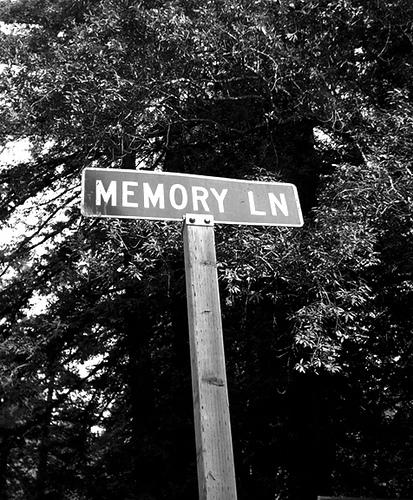 Image courtesy-http://merettapater.wordpress.com/tag/memory-lane/