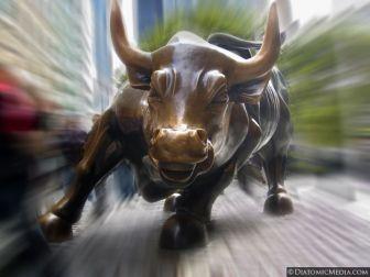 Bull_Rush_-_diatomicmedia.com