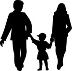 clipart-family-silhouette2-300x296