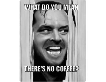 allworkandnocoffee-5aa1a78ac673350037a21b30
